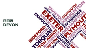 BBC Radio Devon