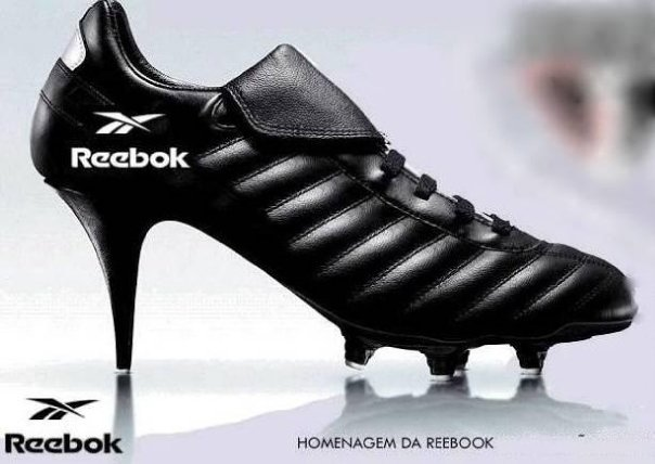 girls rugby boots