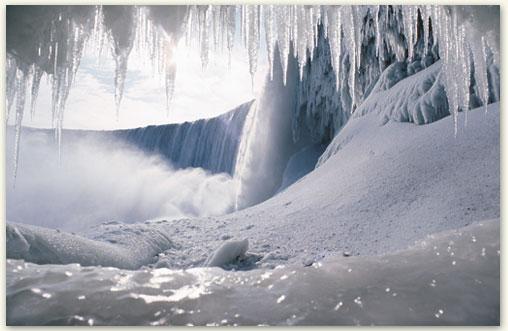 Niagara Falls Sophieduffy