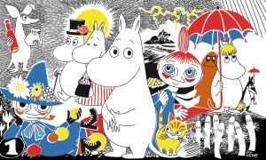moomin-comic-book-1