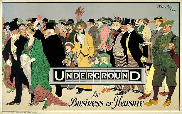 Underground-for-bu_2104502i