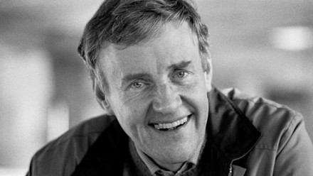 richard-briers-obit-180213