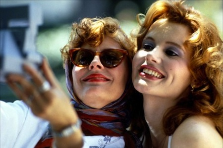 thelma-and-louise-500x332