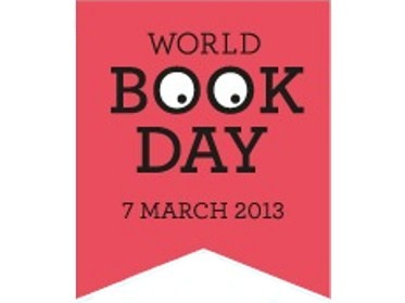 croppedimage373279-World-Book-Day-373-279-1