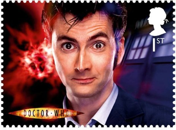 cult-doctor-who-stamps-10