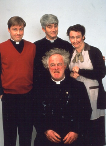 348px-Characters_of_Father_Ted