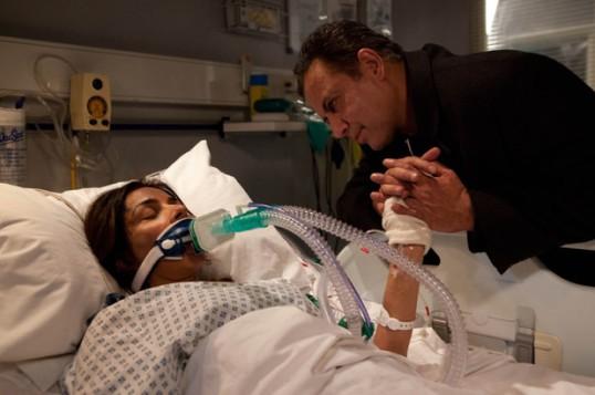 soaps-coronation-street-sunita-alahan-dev-alahan-hospital