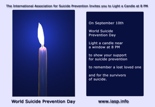 light_a_candle_on_wspd_web