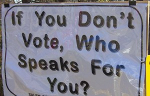 if-you-dont-vote-who-speaks-for-you-300x192