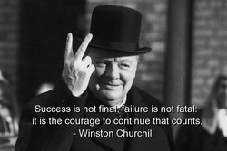 quotes-by-churchill-2