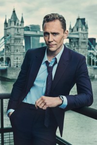 Tom-Hiddleston-ShortList-2015-Cover-Photo-Shoot-005-800x1199